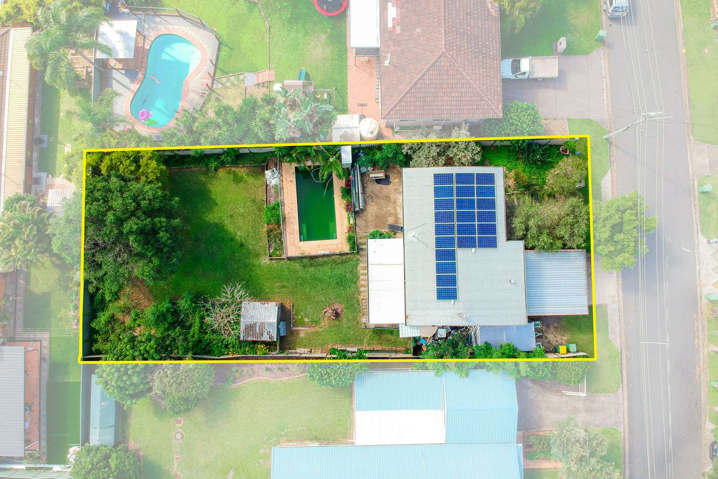 Main view of Homely house listing, 13 Malanda Street, Rochedale South QLD 4123