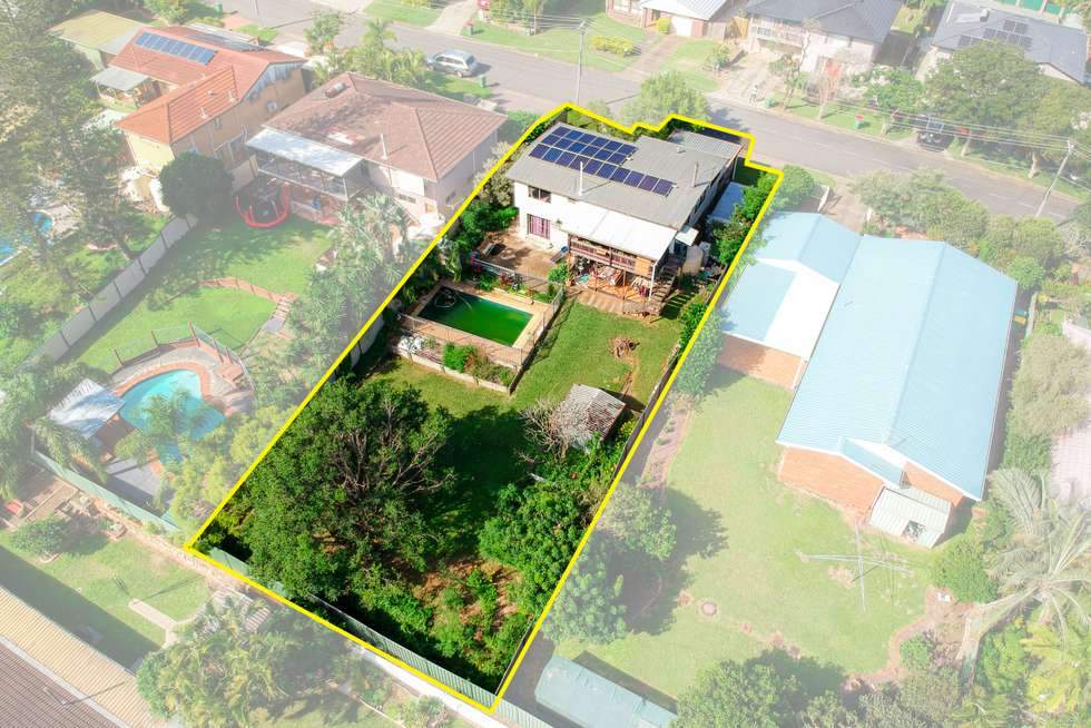 Third view of Homely house listing, 13 Malanda Street, Rochedale South QLD 4123