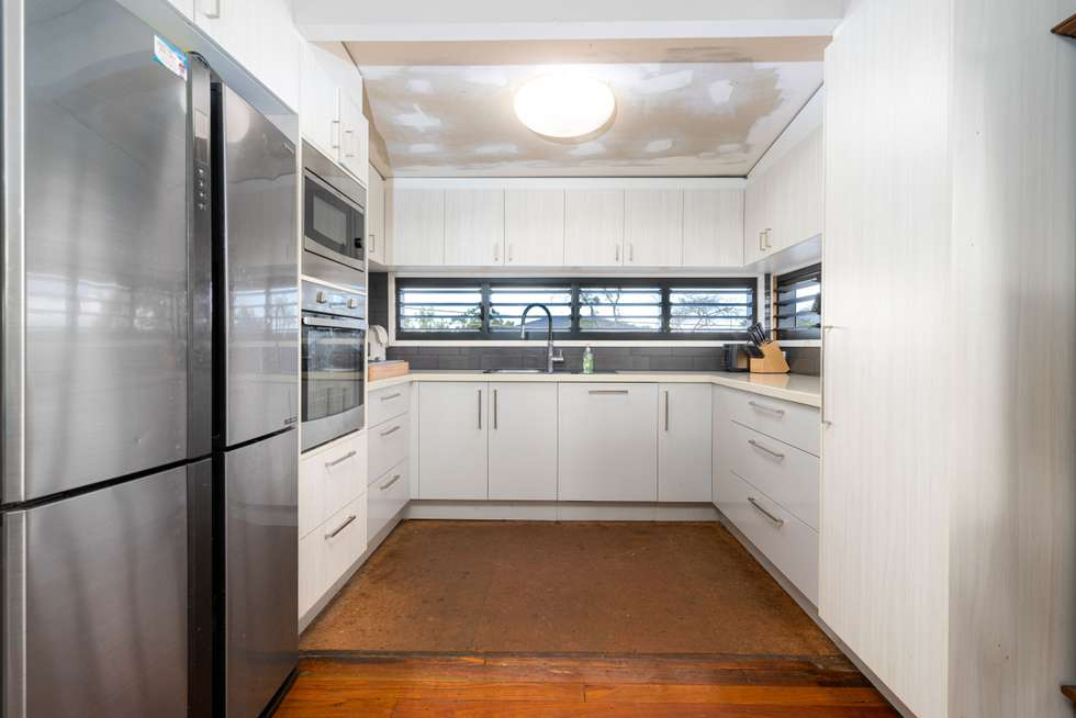 Fourth view of Homely house listing, 13 Malanda Street, Rochedale South QLD 4123