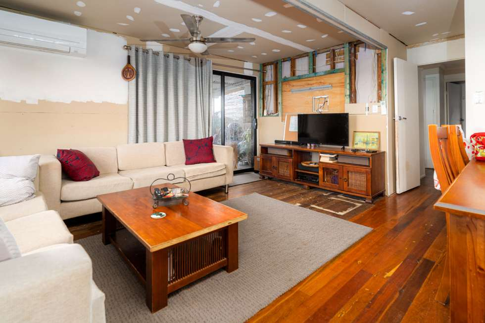 Fifth view of Homely house listing, 13 Malanda Street, Rochedale South QLD 4123