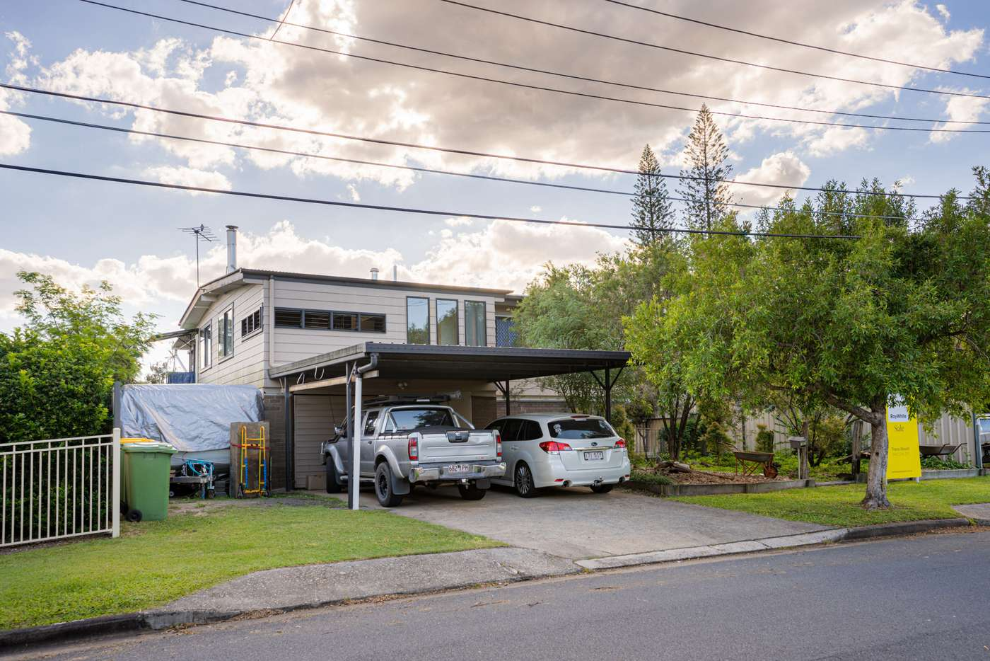 Sixth view of Homely house listing, 13 Malanda Street, Rochedale South QLD 4123