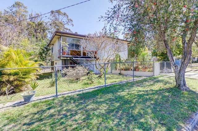 63 Poplar Avenue, Woodridge QLD 4114