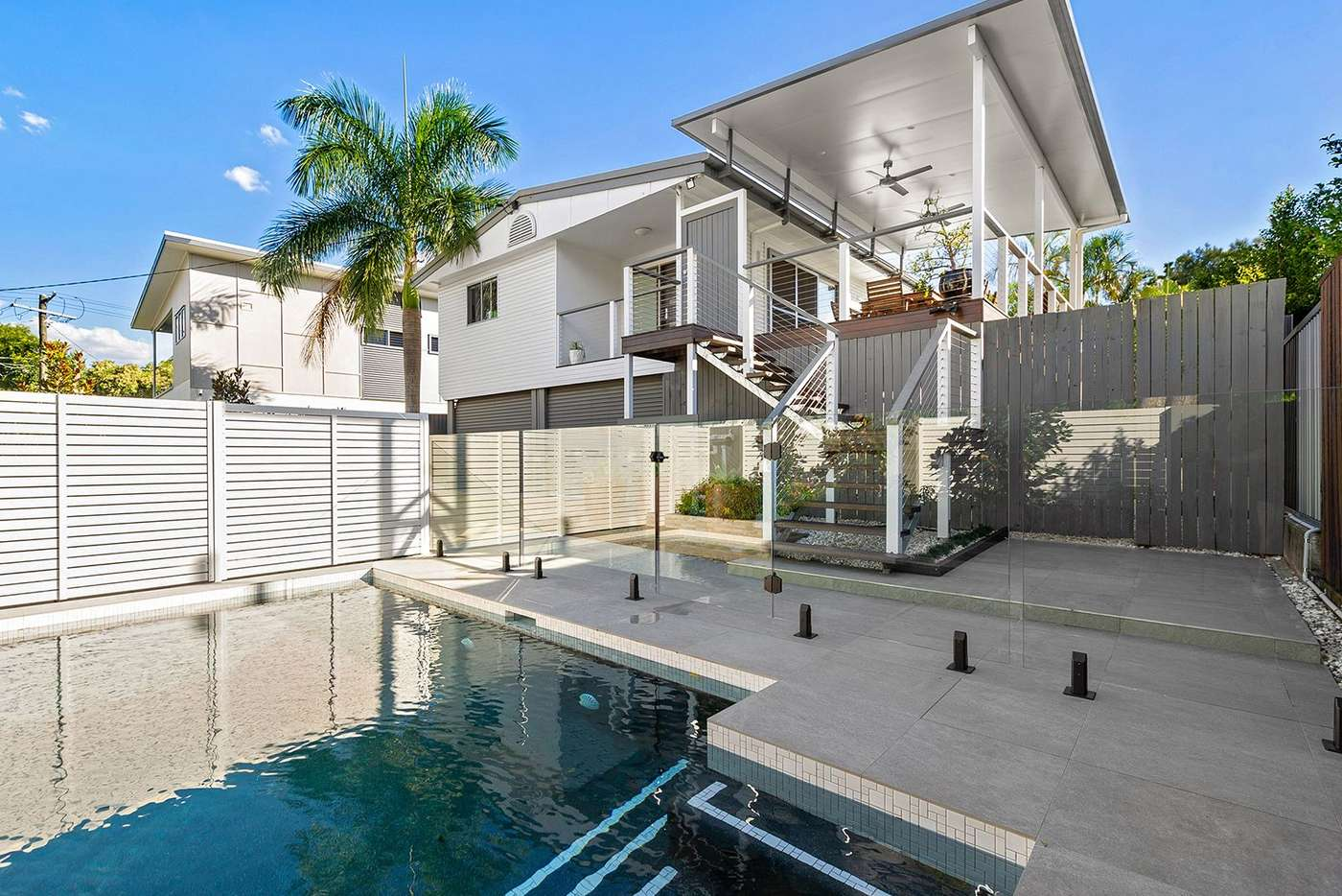 Main view of Homely house listing, 18 Seng Street, Graceville QLD 4075