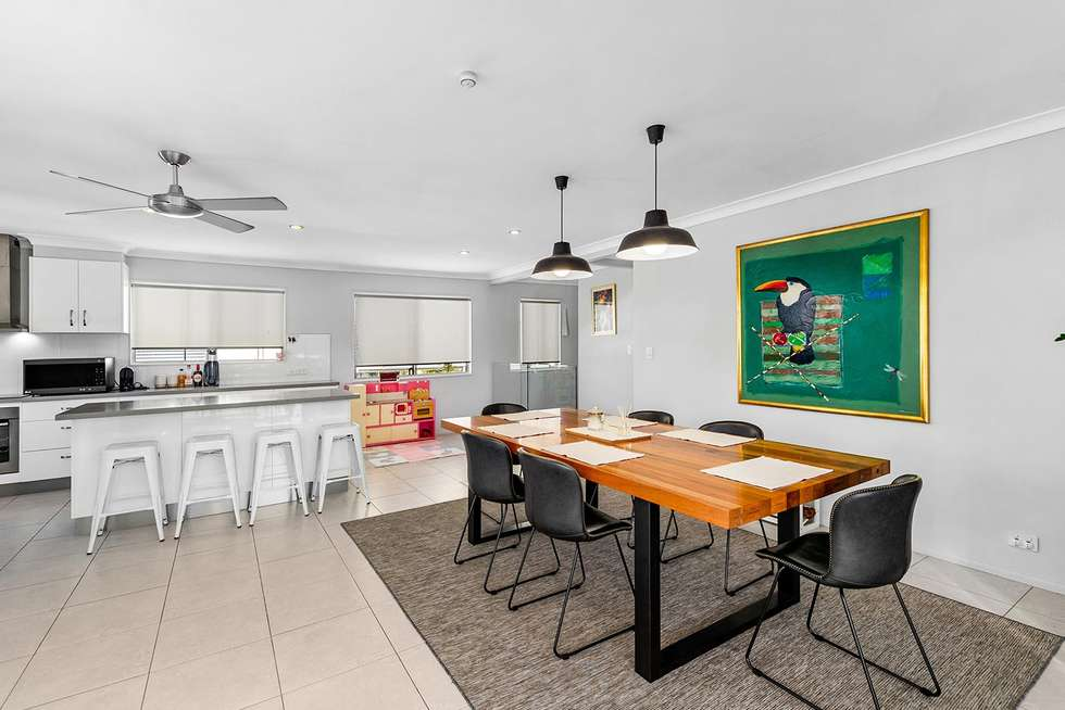 Third view of Homely house listing, 18 Seng Street, Graceville QLD 4075