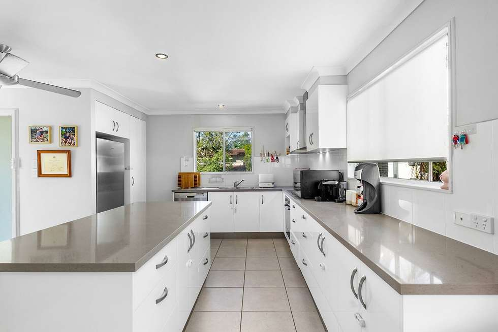 Fourth view of Homely house listing, 18 Seng Street, Graceville QLD 4075