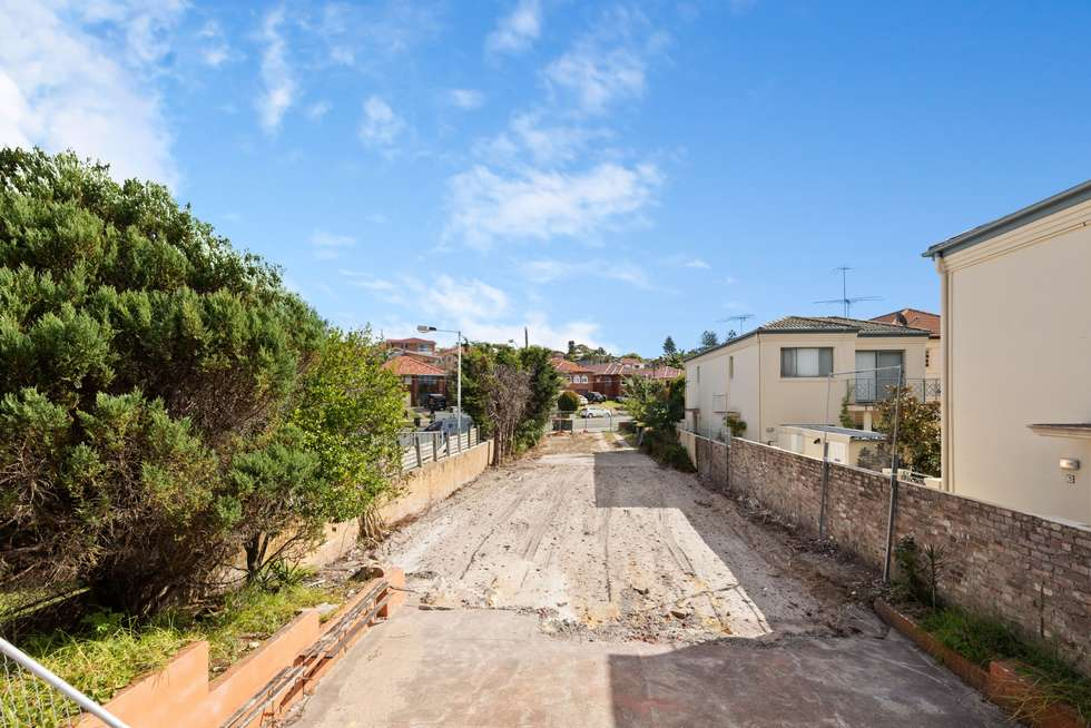 Third view of Homely residentialLand listing, 167 Malabar Road, South Coogee NSW 2034