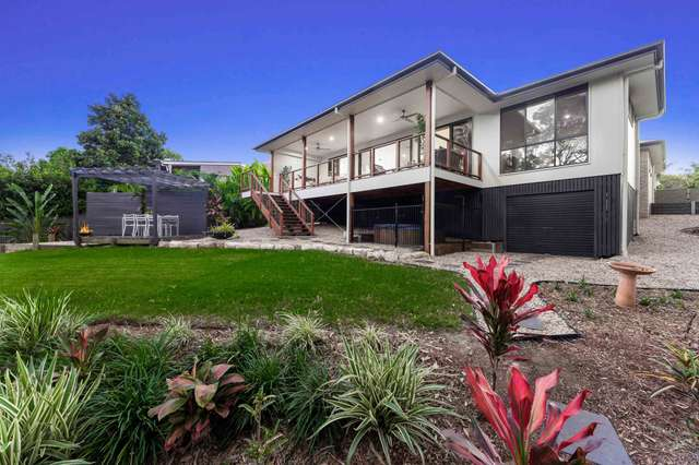 18 Havenhill Court, Murrumba Downs QLD 4503