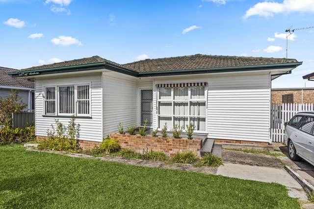 9 Ulster Avenue, Warilla NSW 2528