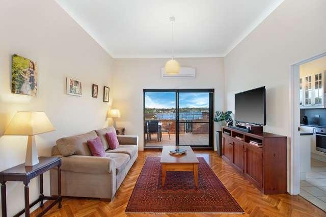 12/37 Drummoyne Avenue, Drummoyne NSW 2047