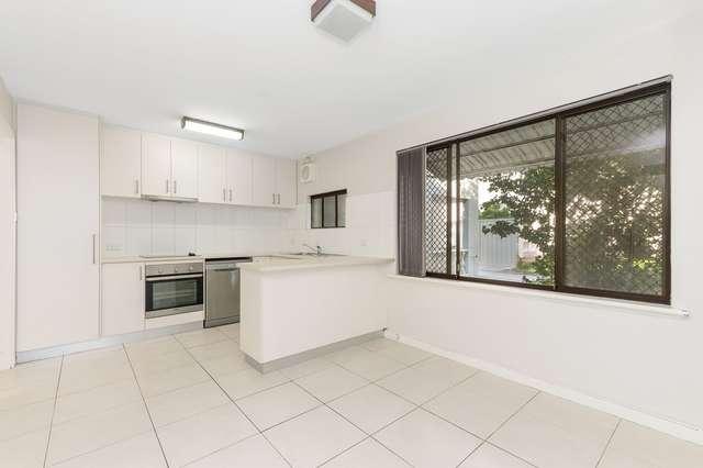 1/122 Labouchere Road, South Perth WA 6151