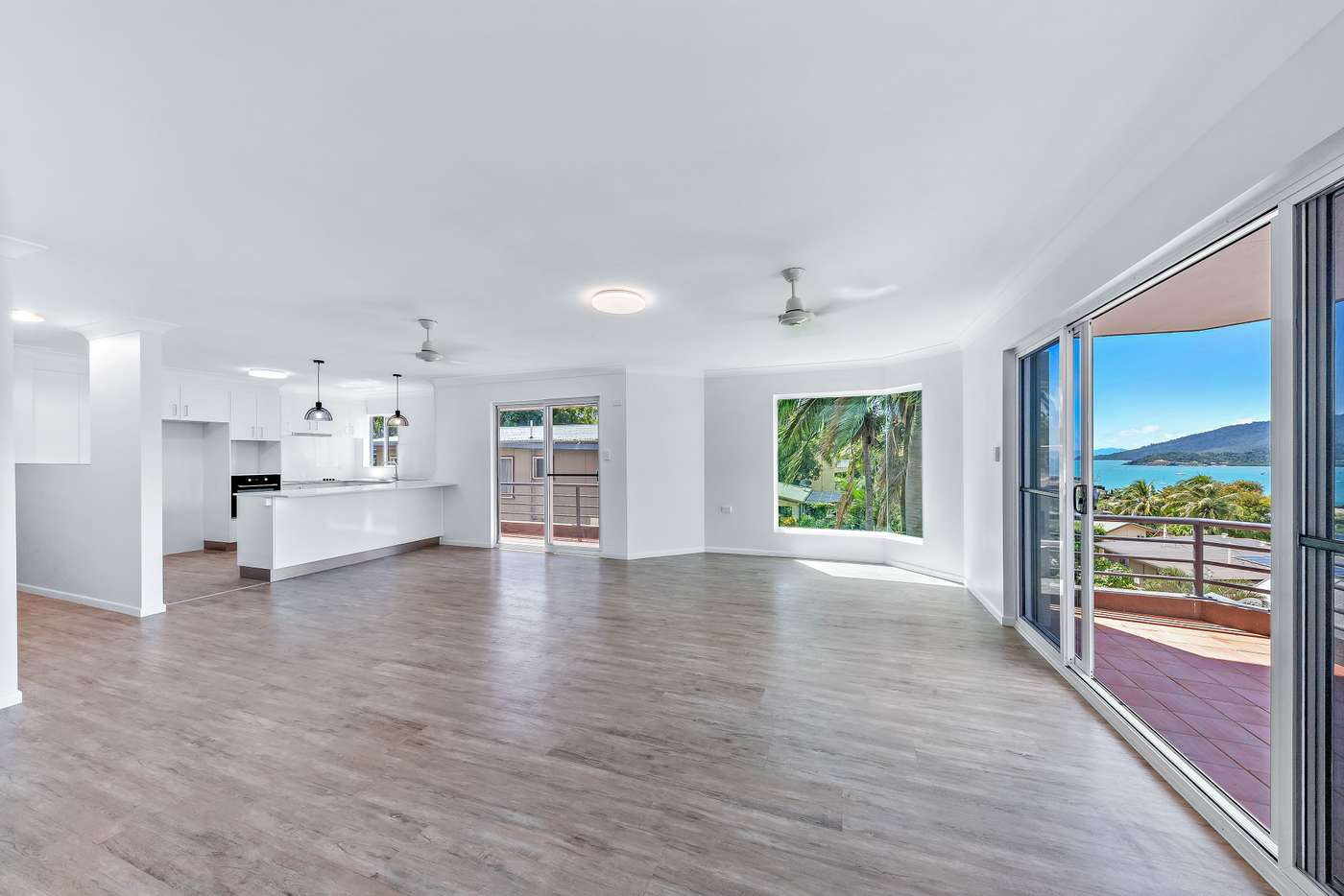 Main view of Homely house listing, 2/5 Lewis Street, Airlie Beach QLD 4802