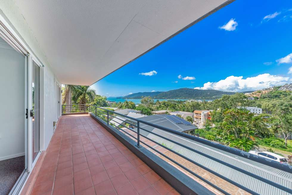 Fourth view of Homely house listing, 2/5 Lewis Street, Airlie Beach QLD 4802