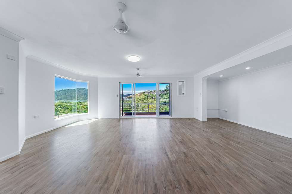 Fifth view of Homely house listing, 2/5 Lewis Street, Airlie Beach QLD 4802