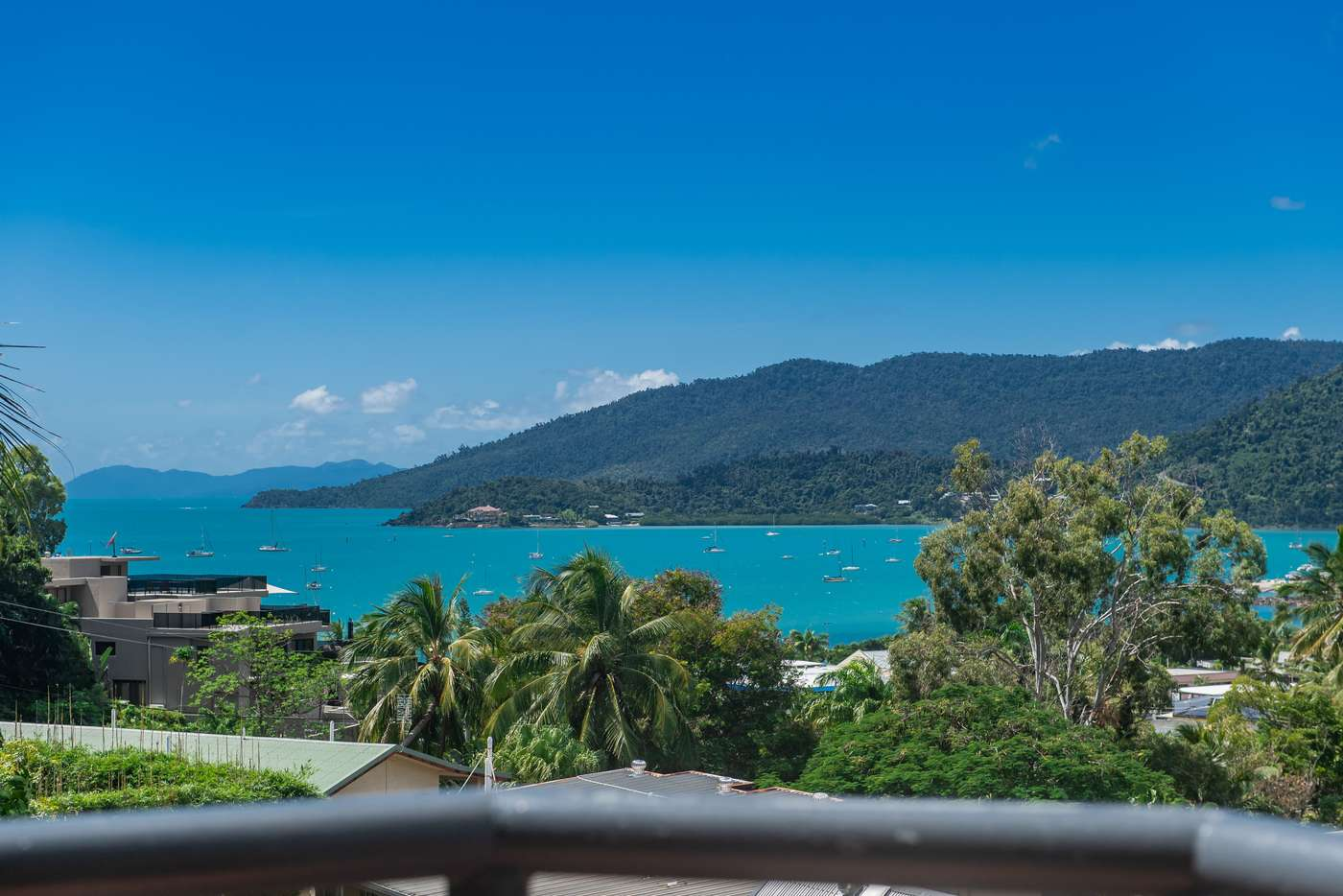 Sixth view of Homely house listing, 2/5 Lewis Street, Airlie Beach QLD 4802