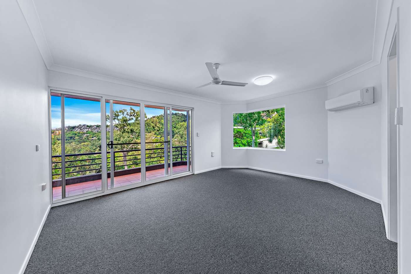 Seventh view of Homely house listing, 2/5 Lewis Street, Airlie Beach QLD 4802