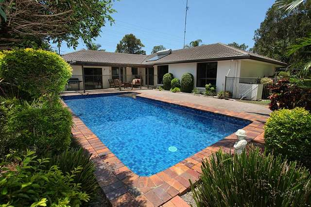 79 Amarina Avenue, Mooloolaba QLD 4557
