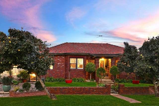 3 Marjorie Crescent, Maroubra NSW 2035