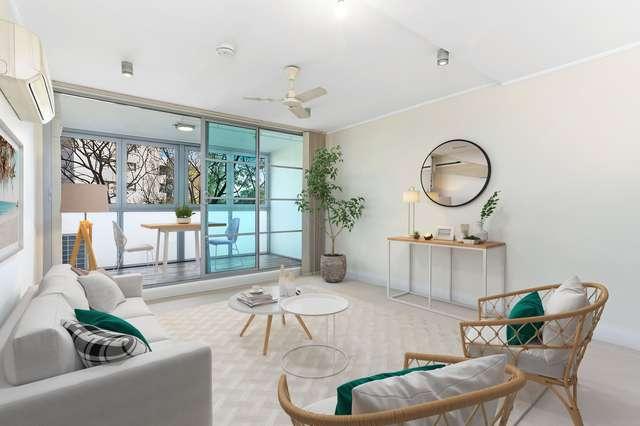 104/7-9 Abbott Street, Cammeray NSW 2062