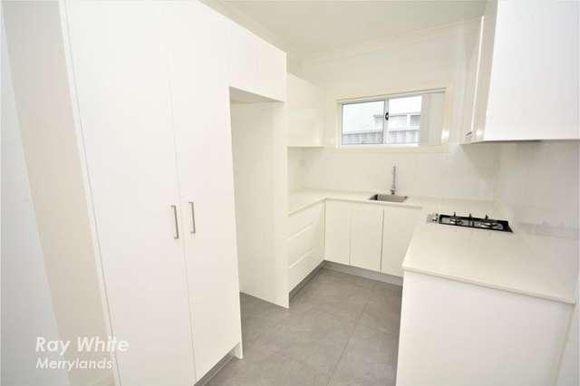 1/44A Cathcart Street, Fairfield NSW 2165