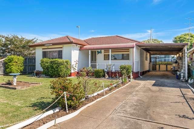 8 Ash Avenue, Albion Park Rail NSW 2527