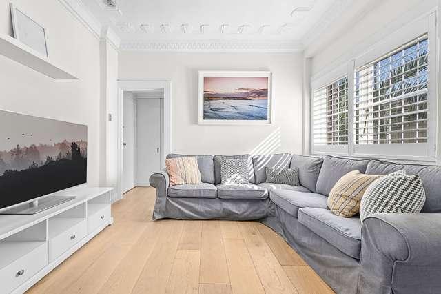 1/8 Vialoux Avenue, Paddington NSW 2021