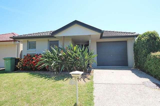 56 Ascot Crescent, Kallangur QLD 4503