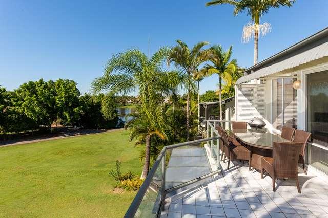 4971 St Andrews Terrace, Sanctuary Cove QLD 4212
