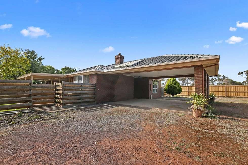 Third view of Homely house listing, 4 Blackwood Road, Lara VIC 3212