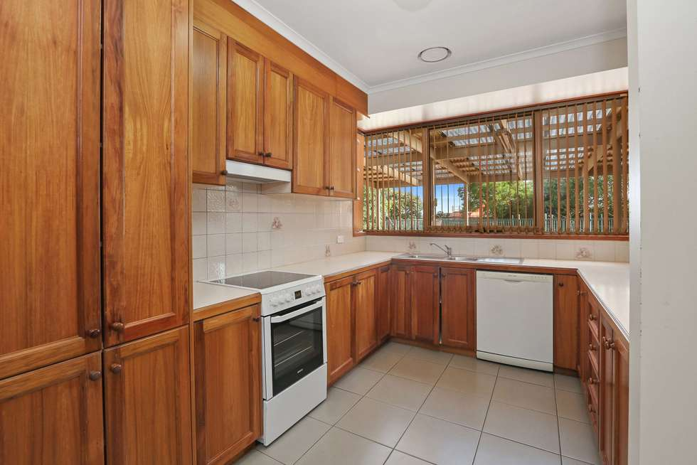 Fourth view of Homely house listing, 4 Blackwood Road, Lara VIC 3212