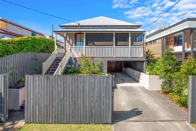 26 Lisburn Street, East Brisbane QLD 4169