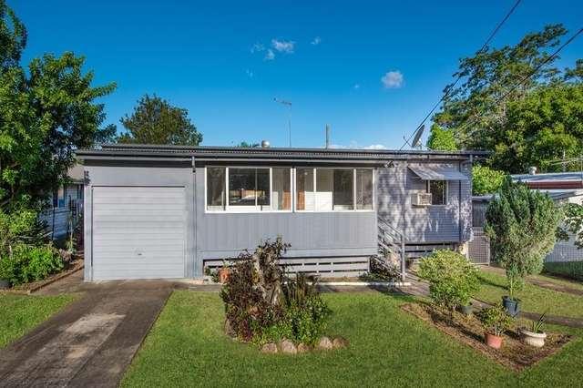 11 Laconia Street, Logan Central QLD 4114