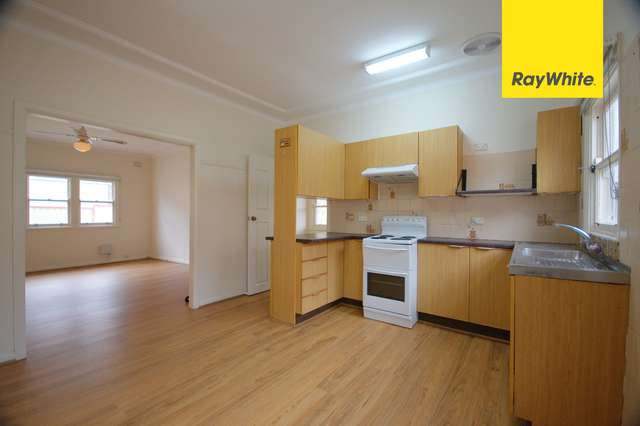 54 Beaumont Street, Auburn NSW 2144