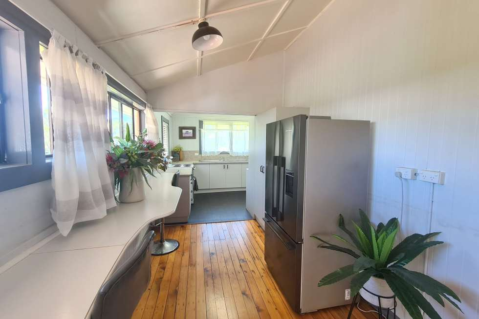 Third view of Homely house listing, 45 South Street, Crows Nest QLD 4355