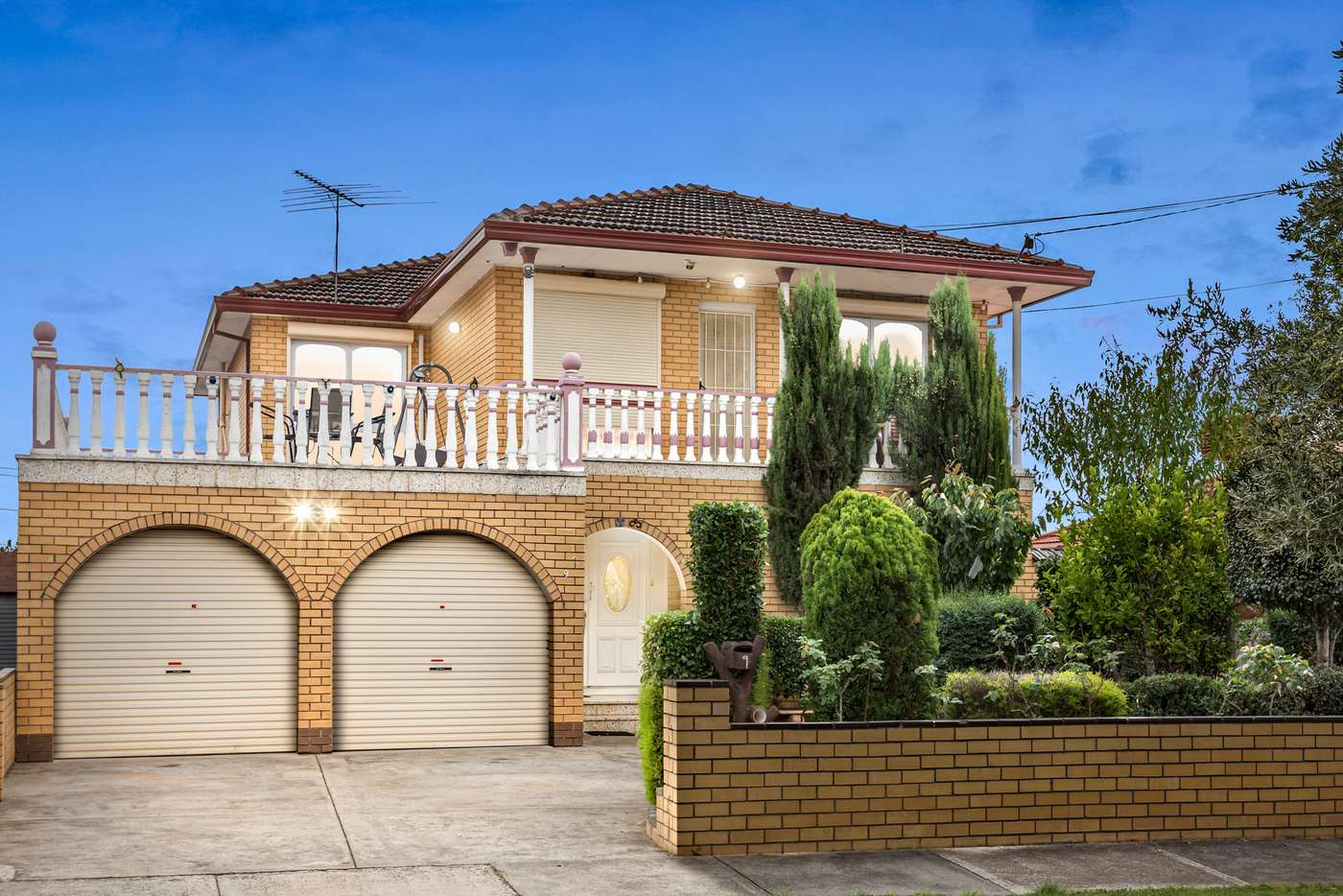 Main view of Homely house listing, 9 Balmain Court, Lalor VIC 3075