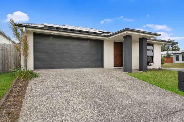 15 Keppel Way, Burpengary East QLD 4505