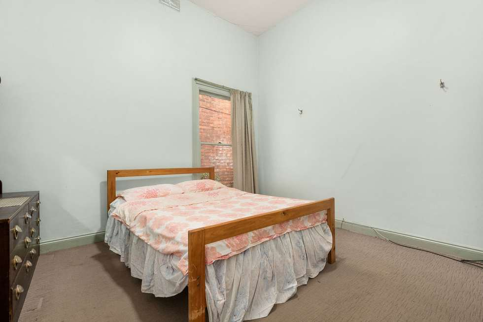 Fourth view of Homely house listing, 206 Barkly Street, Brunswick VIC 3056
