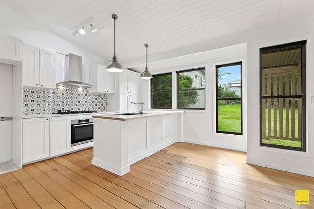 50 Fisher Street, East Brisbane QLD 4169