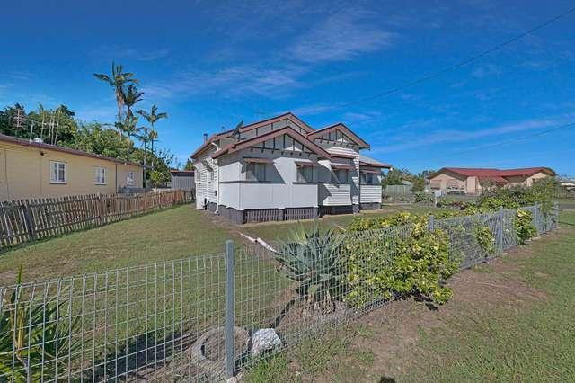 16 Christie Street, Walkervale QLD 4670