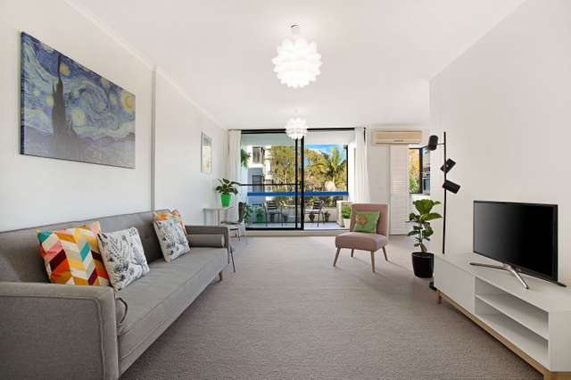 10/59 Wrights Road, Drummoyne NSW 2047