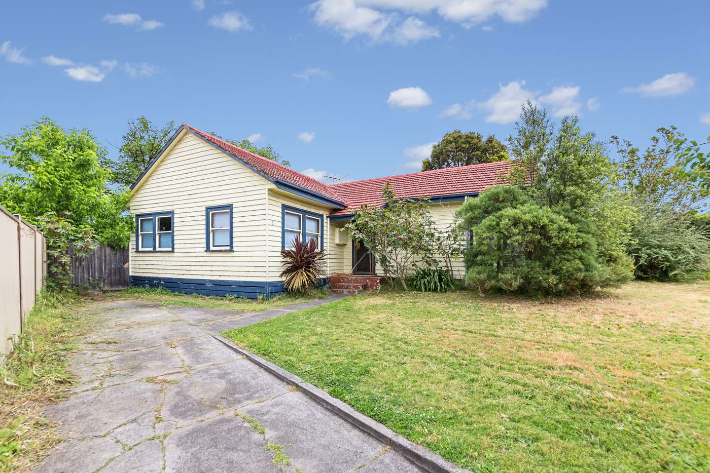 Main view of Homely house listing, 3 Ethel Grove, Reservoir VIC 3073