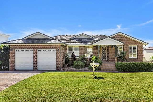 5 Garnett Grove, Flinders NSW 2529