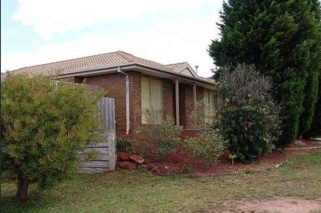 13 Clematis Court, Meadow Heights VIC 3048