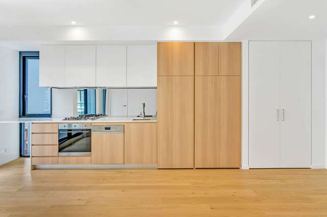 311/30 Anderson Street, Chatswood NSW 2067