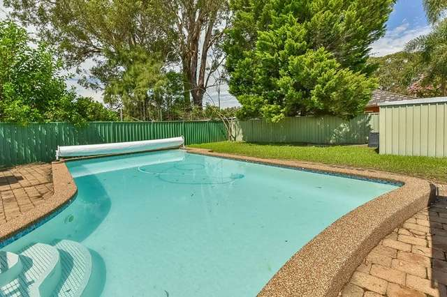 27 Darwin Road, Campbelltown NSW 2560