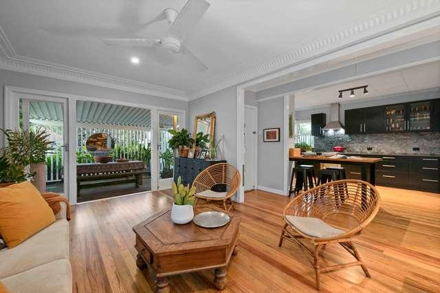 11 Barford Street, Moorooka QLD 4105