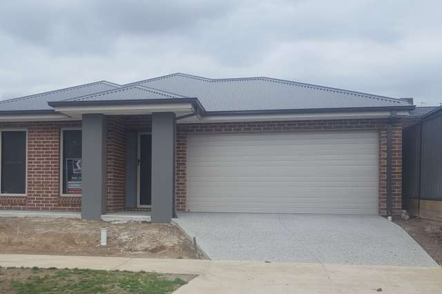 27 Situation Way, Mernda VIC 3754