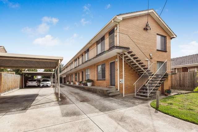 3/24 Brisbane Street, Murrumbeena VIC 3163