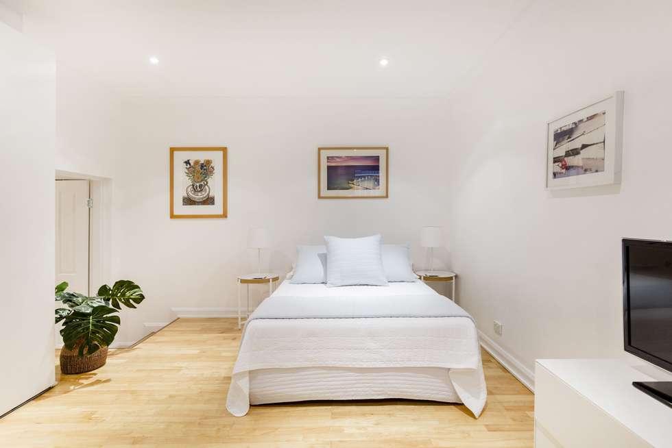 Second view of Homely studio listing, 103/9 Greenknowe Avenue, Elizabeth Bay NSW 2011