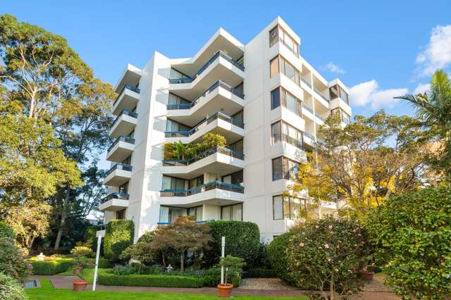 38/59 Wrights Road, Drummoyne NSW 2047
