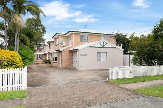 1/33 Hassall Street, Corinda QLD 4075